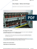 __www.printfriendly.com_print__source=cs&url=http%3A%2Feeeee.pdf