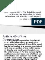 Child Convention 40-54