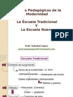 112280396.Escuela Nueva