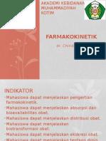 PPT FARMAKOKINETIK.pptx