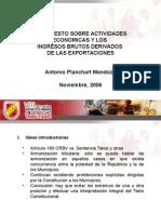 impuesto_actividades_economicas
