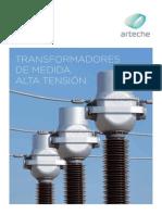 ARTECHE_CT_trafAT_ES.pdf