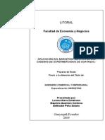 TESIS-Marketing Olfativo (1)