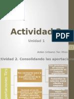 ITIC_U1_A2_ADTM