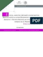 Etapas-aspectos-métodos-e-instrumentos.-Proceso-de-evaluación-del-personal-de-nuevo-ingreso.pdf
