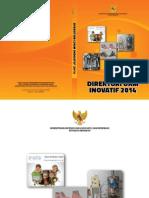 UKM INOVATIF 2014.pdf