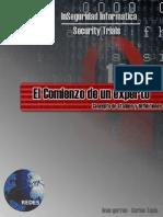 Conceptos seguridad informatica