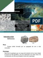 8 Rocas Igneas Int