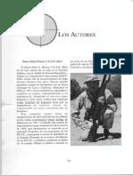 The Ultimate Sniper en Español Los Autores