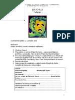 ACTIVIDADES SOBRE LA LECTURA DE EDIPO REY.pdf