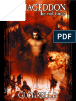 143360917 Armageddon RPG the End of Times