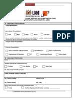 Borang International Research Fund_edited (V4)