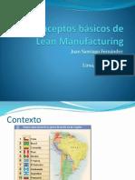 Conceptos básicos de Lean Manufacturen.pdf