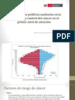Enfoque de politicas sanitarias.pdf