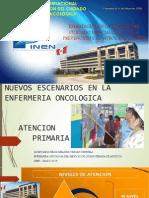 Estrategia en gestión de prevención.pdf