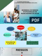 Incidencia de riesgo ocupacional.pdf