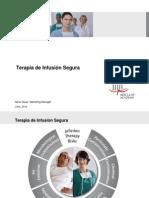 Terapia infusión seguro.pdf