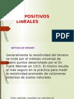 DIAPOSITIVAS SUELOS.pptx