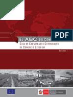 El ABC Comercio Exterior