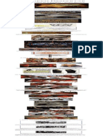 Desgranando simbolos en Religión – J, Maxwell.pdf