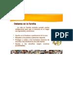 Octubre 22 ETICA.docx