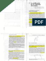 La Profilacion de Las Particulas Elementales (1)