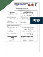Formulario N2 2 Do Parcial