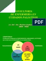 Consultoria-cuidados paliativos.pdf