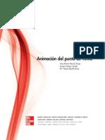8448176057.pdf