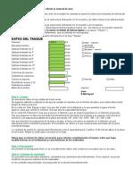 Tanque Metalico de 1000 m3 Pared Sencilla (1)