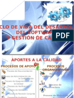 ciclodevidaydesarrollodesoftware-120521224251-phpapp01