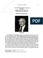 Abdel-Ghany-2000-Journal of Consumer Affairs (1)