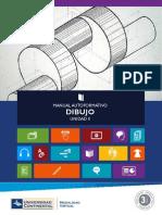 A0145_2de4_MAI_Dibujo_ED1_V1_2014.pdf