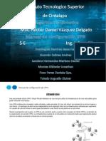 Manual VPN