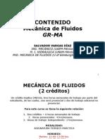 Contenido 2015 I GR MA02