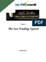 Sea Trading