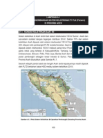Kelistrikan Aceh