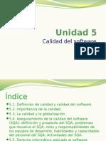 unidad5-121209151600-phpapp01
