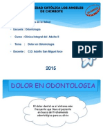 Exposicion Integral Adulto II (2)