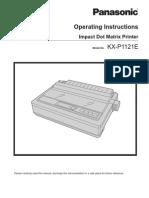 KXP1121E