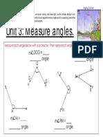 Grade 5 Unit 3 pdf.pdf