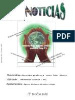 LeoNoticias %20Revista 2 Junio 2007