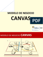 01 Modelo de negocio Canvas.pdf
