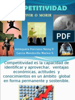 competitividad-100610090322-phpapp01.ppt