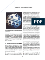 Satélite de comunicaciones.pdf