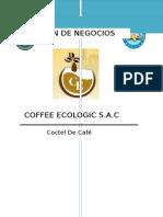 proyecto-ordenado-1.docx