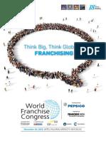 WFC Brochure
