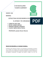 INDICE DE DESARROLLO HUMANO.docx