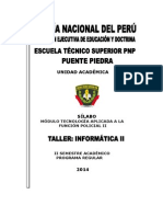 SILABO-INFORMATICA-II-2014.doc