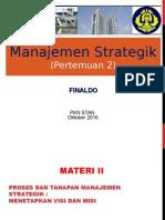 Manajemen-strategik 2 _finaldo